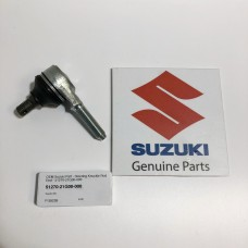 OEM Suzuki Part - Steering Knuckle Rod End - 51270-21G00-000