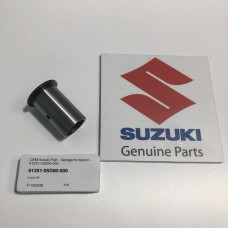 OEM Suzuki Part - Swingarm Spacer - 61251-05D00-000