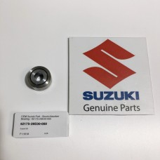 OEM Suzuki Part - Shock Absorber Bearing - 62175-28E00-000