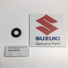 OEM Suzuki Part - Cushion Lever Dust Seal - 62226-43D00-000