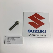 OEM Suzuki Part - Handlebar Bolt - K9215-11537-000