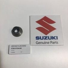 OEM Suzuki Part - Rear Swingarm Spacer (Inner) - 61252-27C00-000