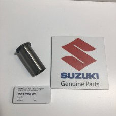OEM Suzuki Part - Rear Swing Arm Spacer - 61252-37F00-000
